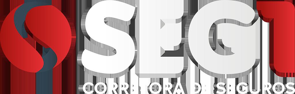 Site SEG1